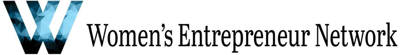 Womens Entrepreneur Network